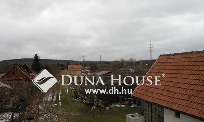Eladó Ház, Győr-Moson-Sopron megye, Sopron, Kallómalom utca