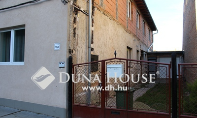 Eladó Ház, Győr-Moson-Sopron megye, Sopron, Táncsics utca