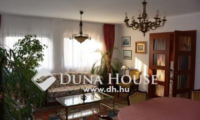 Eladó Ház, Pest megye, Tárnok, Horgásztó szomszédságában, igényesen megépített,
