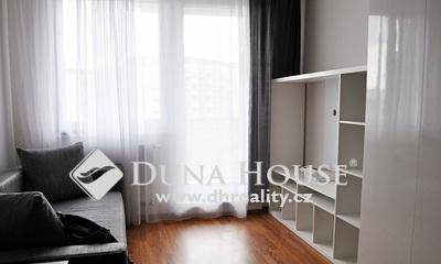 Prodej bytu, Zakšínská, Praha 9 Střížkov