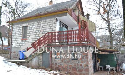 Eladó Ház, Veszprém megye, Balatonszepezd, Lomb utca