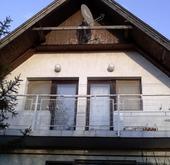 Eladó ház, Balatonfőkajár