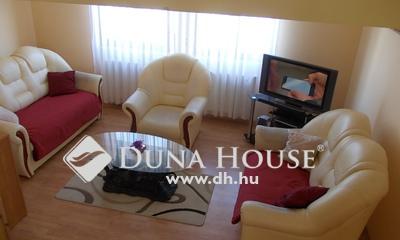 Eladó Ház, Borsod-Abaúj-Zemplén megye, Tiszaújváros, Buszfordulóhoz közel eső környék