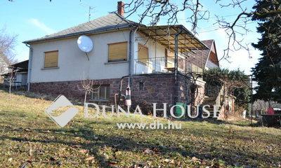 Eladó Ház, Veszprém megye, Révfülöp, panorámás