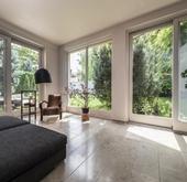 Eladó ház, Szentendre, Jó elhelyezkedés-Prémium kategória
