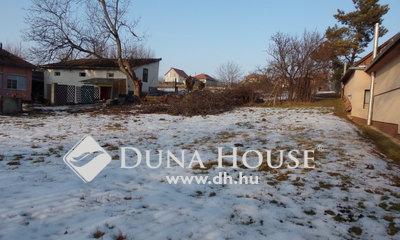 Eladó Telek, Pest megye, Sülysáp, Közonti elhelyezkedésű telek CSOK igényelhető