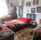 Eladó lakás, Kiskunfélegyháza, Zrínyi utca