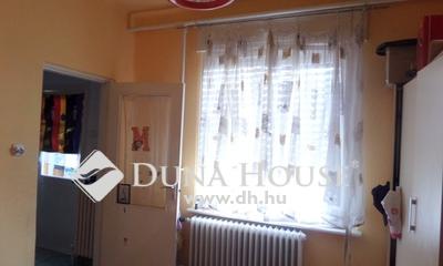Eladó Ház, Budapest, 17 kerület, TELJES IKERHÁZ ELADÓ RÁKOSKERTEN