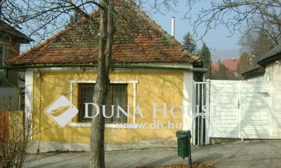 Eladó Ház, Pest megye, Budaörs, Templom térnél