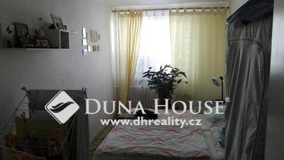 For sale flat, Choratická, Praha 4 Záběhlice