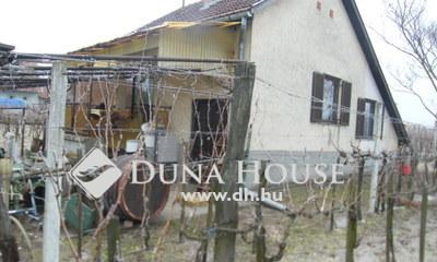 Eladó Ház, Csongrád megye, Csongrád, Öregszőlő