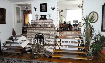 Eladó Ház, Heves megye, Abasár, Csendes Környéken