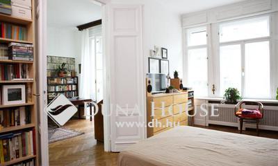For sale Flat, Budapest, 5 kerület