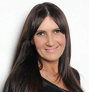 Varga Gabriella