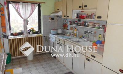 Eladó Ház, Hajdú-Bihar megye, Debrecen, István út