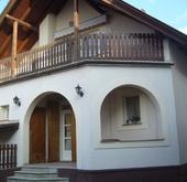 Eladó ház, Tatabánya, Mikes Kelemen utca