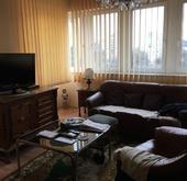 Eladó lakás, Miskolc, Belváros