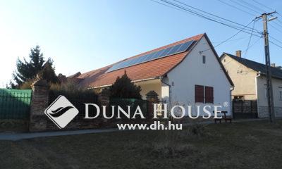 Eladó Ház, Baranya megye, Egerág, Ipolyság utca