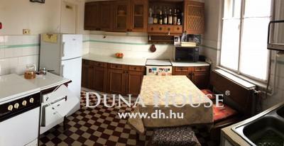 Eladó Ház, Budapest, 18 kerület, Pestszentlőrincen, központhoz közel