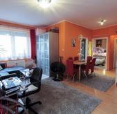 Eladó lakás, Békéscsaba, Justh Gyula utca