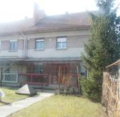 Eladó lakás, Kiskunfélegyháza