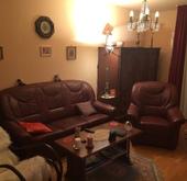 Eladó lakás, Szentendre, Rózsakert lakótelep