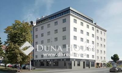 Prodej bytu, Praha 10 Michle
