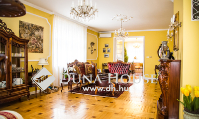 Eladó Ház, Budapest, 4 kerület, Mikes Kelemen- Dessewffy környéke