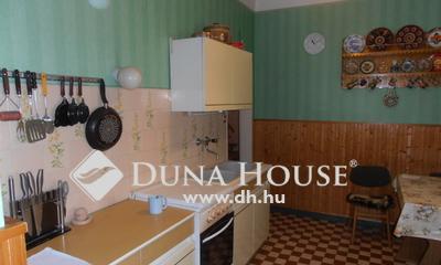 Eladó Ház, Budapest, 22 kerület, XIV. utca