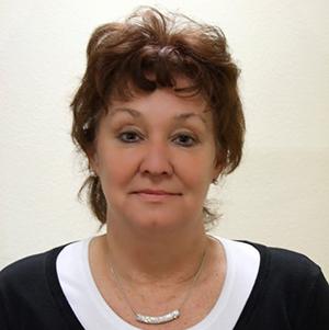 Virágh Katalin Mária