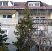 Eladó ház, Tapolca