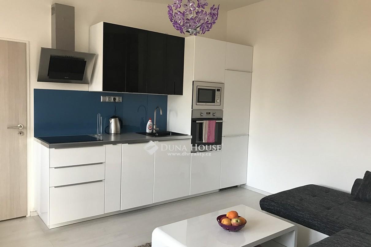 Prodej bytu, Roháčova, Praha 3 Žižkov