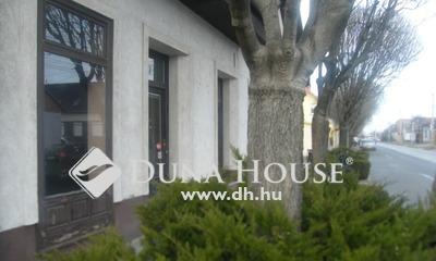 Kiadó Ház, Bács-Kiskun megye, Kiskunfélegyháza, Bercsényi utca