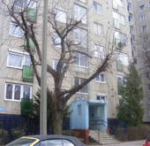 Eladó lakás, Tatabánya, Sárberek lakótelep