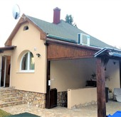 Eladó ház, Siófok
