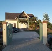 Eladó ház, Szentendre, Bükkös patak mentén,Izbégi részen