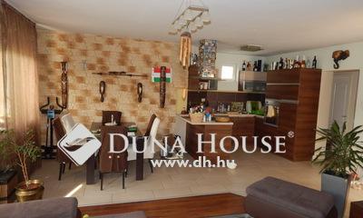 Eladó Ház, Budapest, 17 kerület, Rákoscsaba csendes utcájában