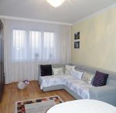 Eladó lakás, Debrecen, Fényes udvar