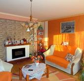 Eladó lakás, Szombathely, A kis Tesco közvetlen szomszédságában