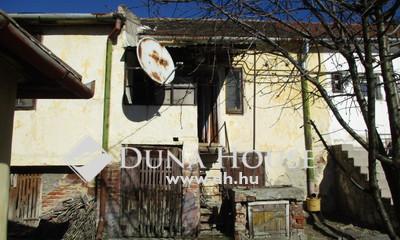 Eladó Ház, Baranya megye, Pécs, Mohácsi út