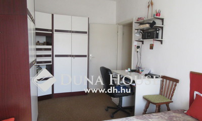 Eladó Ház, Baranya megye, Pécs, Hármashegy utca