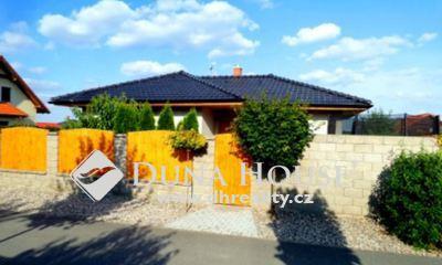Prodej domu, Východní Stráň, Předboj
