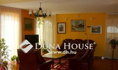 Eladó Ház, Szabolcs-Szatmár-Bereg megye, Nyíregyháza, Rákóczi utca