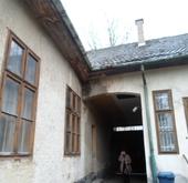 Eladó ház, Debrecen, belváros