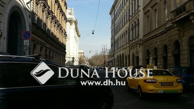 Eladó Lakás, Budapest, 5 kerület, Szabadság térhez közel
