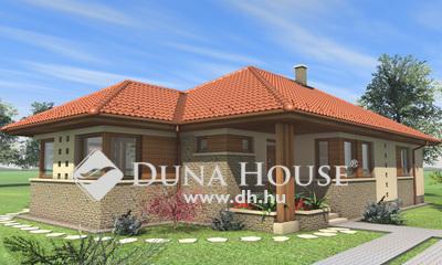 Eladó Ház, Bács-Kiskun megye, Kecskemét, CSOK-ra alkalmas új építésű ház.