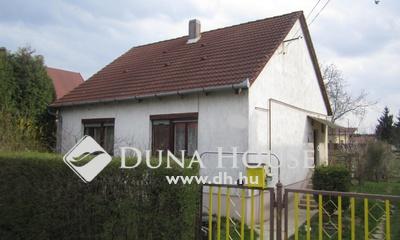 Eladó Ház, Zala megye, Nagykanizsa, Szentendrei utca