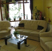 Eladó lakás, Debrecen, Jégcsarnok közelében
