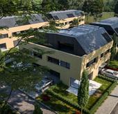 Eladó lakás, Debrecen, Kertváros