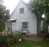 Eladó ház, Pécs, Rózsadomb felett